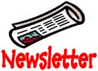 Sign up for the friends of Panola newsletter